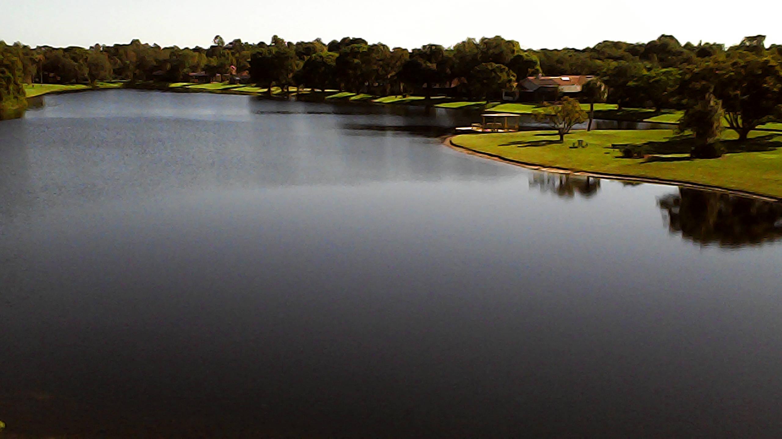 LITW main lake